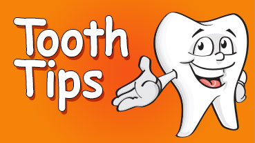 Tooth Tips
